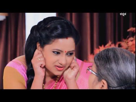 Pattedari Prathiba - Episode 1  - April 3, 2017 - Webisode thumbnail
