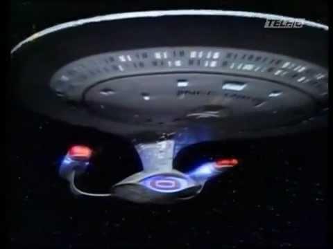 Raumschiff Enterprise Raumschiff Enterprise Das