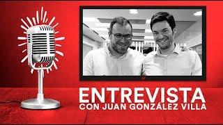 🥇🥇 Juan Gonzalez Villa: Experto en SEO ecommerce - useo.es 🥇🥇