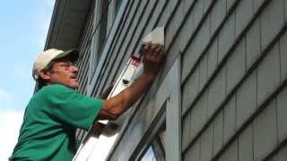 Dryer Vent Cleaning Quick Easy Trick