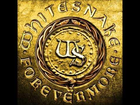 Whitesnake - One Of These Days