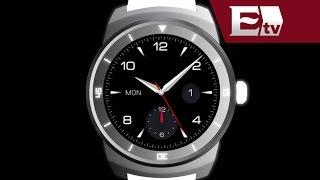 Sony no lanzara smartwatches con android wear