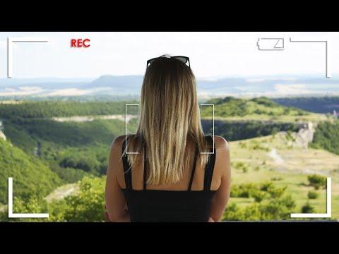 Болгария с OlTime: Провадия, крепость Овеч - место удивительной красоты
