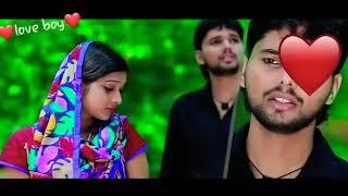 Anjitha New Whatsup status 2018 😭Nee Arinjukond 💋Thanseer Koothuparamba New Song 2018