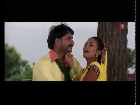 Kab Debu Kahawa Debu | Bataaba Kab Debu Ho - Bhojpuri Video Song (Dharti Putra)