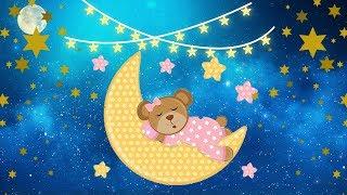 Feng Huang Relaxing - Super Relaxing Baby Music ♥ Bedtime Lullabies For Kids