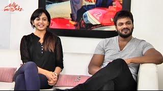 Current-Teega-Exclusive-Interview-P1-Manchu-Manoj,-Rakul-Preet-Singh,-Sunny-Leone