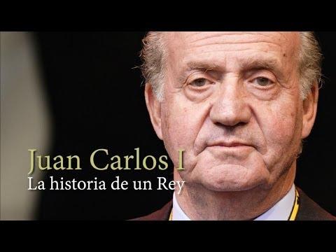 Juan Carlos I, La verdadera historia del Rey de España