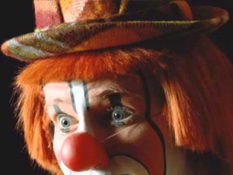 Cirque Du Soleil - Carrousel