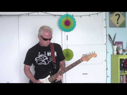 Beach Boys - Lana