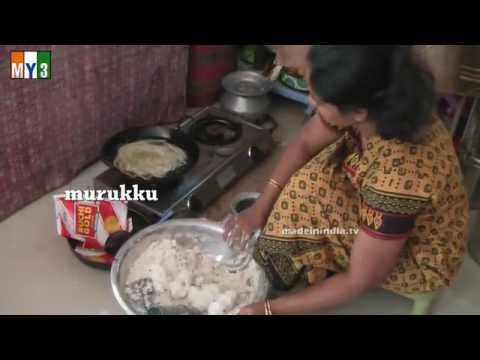 INDIAN AMAZING TRADITIONAL FOODS | Indian Cuisine | PART 2 | STREET FOODS IN INDIA