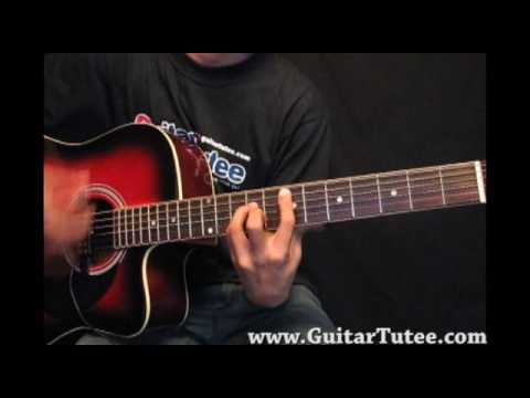 Paraluman Feat Kean Of Callalily -Tabi by www.GuitarTutee.com...