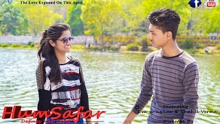 download lagu Mai Phir Bhi Tumko Chahunga  Life Style Production gratis