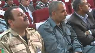 TOLOnews 6pm News 20 May 2013 /    /   