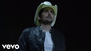 Watch Brad Paisley Beat This Summer video