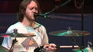 Phish - Brian & Robert - 10/18/1998 - Shoreline Amphitheatre (Official)