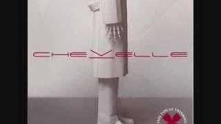 Watch Chevelle Still Running video