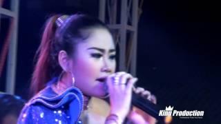 Janda Bodong -  Anik Arnika - Salsah Musik Live Bungko