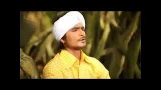 Anurager Bina By Rajib Shah Bangla Music Video Song