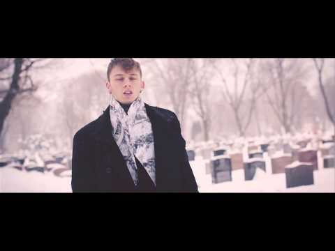 Machine Gun Kelly - Halo (Official Video)
