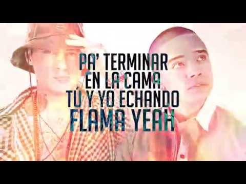 #Estreno Golden Gun Ft Alexander Dj – Cuando Me Das Un Beso (Alianza) @alexander dj @goldengunakil videos