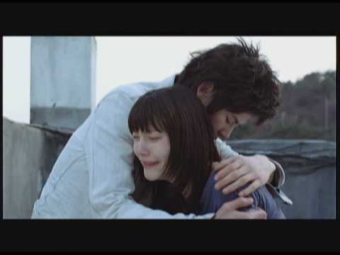 (do Re Mi Fa Sol La Si Do Ost) - Jan Geuk Sun ( Full Sunlight ) video