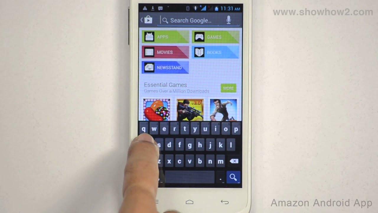 Install Google Play Store back office jobs at ladbrokes united kingdom linkedin