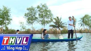 THVL | Nhịp sống đồng bằng: Về vùng mặn An Minh
