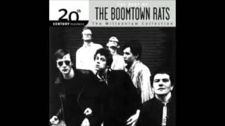Watch Boomtown Rats Mary Of The 4th Form video
