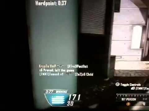 3rd Map Against We Met On Tube8 video