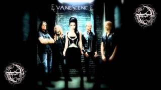 Missing- Evanescence (sub español)