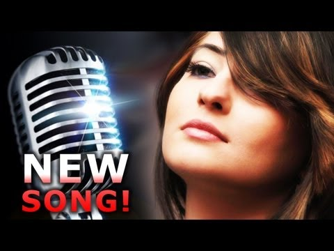 Gul Panra - Mahbooba Yem - (high Definition) 2012 video