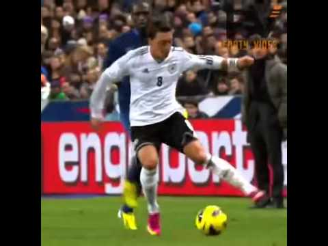 Whos ready for the World Cup  worldcup soccer football futbol ronaldo messi hype3