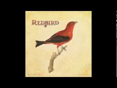 Redbird - Buckets Of Rain