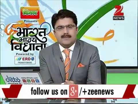 Arvind Kejriwal needs Modi magic to win Delhi polls?