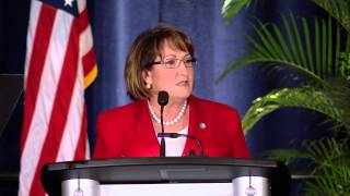 2015 Economic Summit-Welcome Remarks