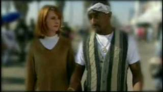 Tupac: Resurrection (2003) - Official Trailer