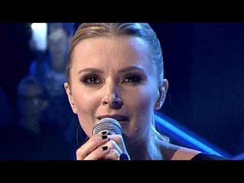 "The Voice of Poland VI - Halina  Młynkova - ""Zabiorę cię"""