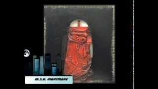 download lagu M.s.g. Nightmare ΕΦΙΑΛΤΗΣ gratis