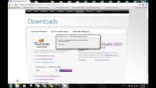 How Can You Download Install C Program VideoMp4Mp3.Com