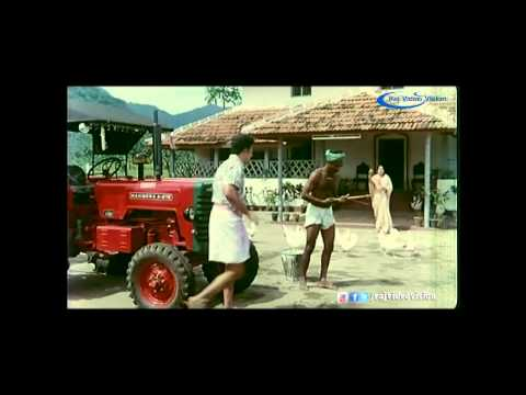 Singaravelan Full Movie Part 1