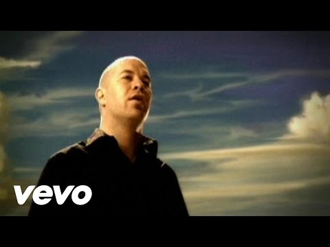 Finger Eleven - Thousand Mile Wish