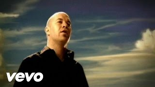 Watch Finger Eleven Thousand Mile Wish video