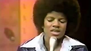 Michael Jackson Killing Me Softly Live 1974 Bill Cosby