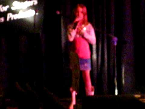Sparks Fly-Taylor Swift by Samantha at Hot Pipes Competition