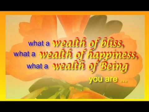 Maharishi Mahesh Yogi quotes part 3