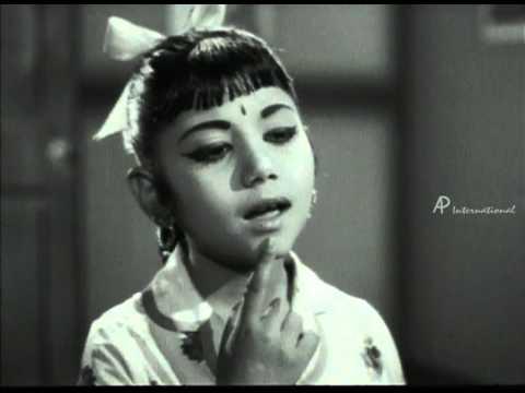 Kuzhandhaiyum deivamum - download tamil songs