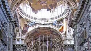 Cavalleria Rusticana - Easter Hymn