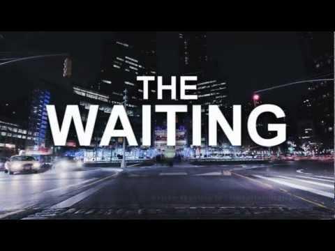 Green Day - Are We The Waiting Lyrics