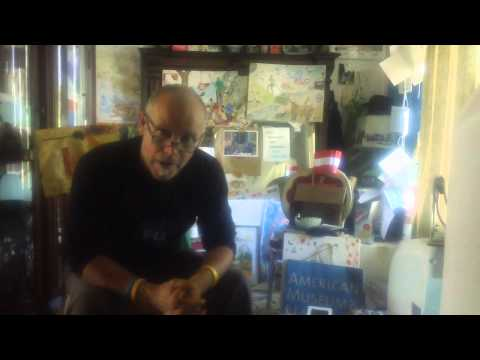 Fukushima breaking news; Thyroid Epidemic breaks out in The San Francisco Bay Area;; 8/11/2015